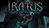 《伊拉图斯:死之主》