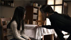 我们的电影撤档,韩国现实主义题材电影改变社会