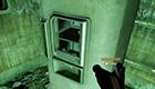 《辐射76》虚拟冰箱竟然要7刀 B社真有你的啊!