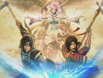 《大蛇3:终极版》发售日公布 两名新角色披露