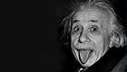 虫洞真的存在吗?爱因斯坦还未被证实的三大预言