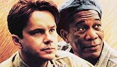 上映25周年!为何大家如此钟爱《肖申克的救赎》?