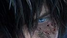 IGN9.5!暗影逆焰会是FF14盛极而衰的开始吗?