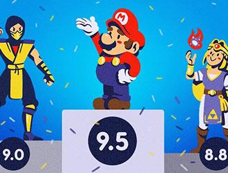 IGN盘点2019年35款最佳游戏!
