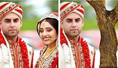 印度人重口味和树结婚?你不知道的12个有趣事实