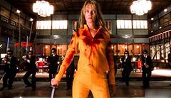 盘点电影中主角经常出现的11个不合逻辑的行为
