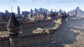 奥格利亚《战意》王城攻防战开启
