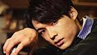日本国宝级美男榜出炉 山下智久仅第8 第1竟是他!