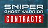 《狙击手幽灵战士契约》