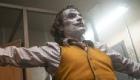 《小丑》再次登顶!Reddit评2019十大热门电影