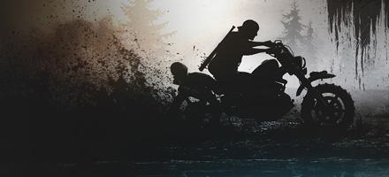 《往日不再》PC版评测:末世求生之旅