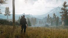 盘点30款最棒的开放世界游戏「2021版」(上)