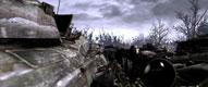 《使命召唤6》特别任务全星评价攻略