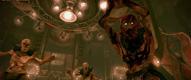 《狂怒》游戏视频攻略