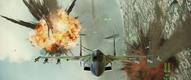 《皇牌空战7》成就奖杯及攻略