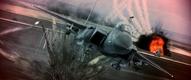 《皇牌空战7》图文流程攻略