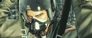 《皇牌空战7》玩家游戏心得