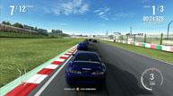 《极限竞速4》vs GT5对比视频