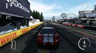 《极限竞速4》公布12月DLC
