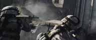 《战地3》强档攻略