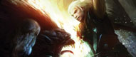 《巫师2刺客之王》强档攻略