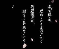 《侍魂:闪》精美壁纸