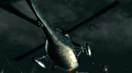 多人游戏爆炸 导弹与激光齐飞