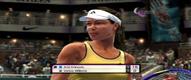 《VR网球4》世界巡回赛