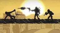 《闪克2》多人合作视频