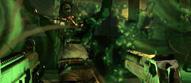 《黑暗2》四系天赋解析