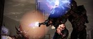《质量效应3》游戏联机心得