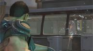 第三人称科幻射击力作 游戏评测