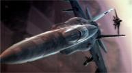 评测:难得的飞行射击游戏