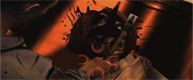 《行尸走肉》游戏视频解说