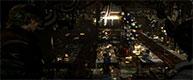 《生化危机6》全武器使用角色一览