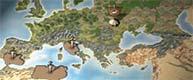《罗马2:全面战争》兵种用法