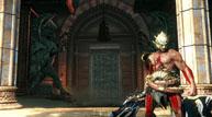 PS3正式版下载发布
