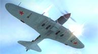模拟空战新作