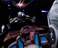 《42中隊:星際公民》游戲壁紙