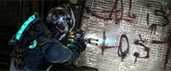 《死亡空间3》枪械配法和优点使用心得
