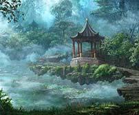 《轩辕剑7》游戏壁纸