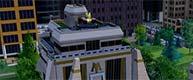 《模拟城市5》25条游戏心得