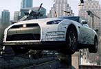 极品飞车17速度最快的车型