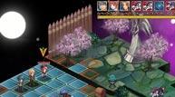 游戏评测:古典战棋游戏