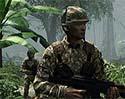 《孤岛危机》游戏评测