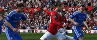 《FIFA 14》新特性体验及心得