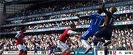 《FIFA 14》基情解说视频