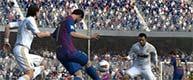 《FIFA 14》卡顿问题解决方法