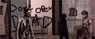 《行尸走肉:生存本能》游戏视频