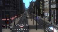 《都市运输2》游戏评测